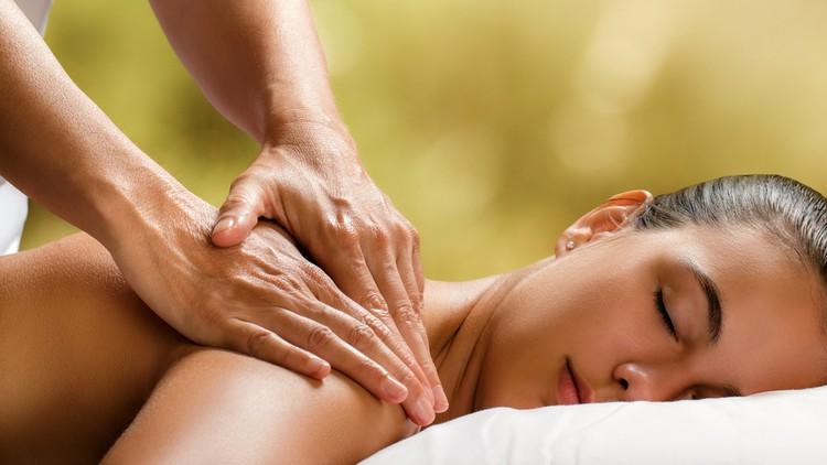massage packages sugar land