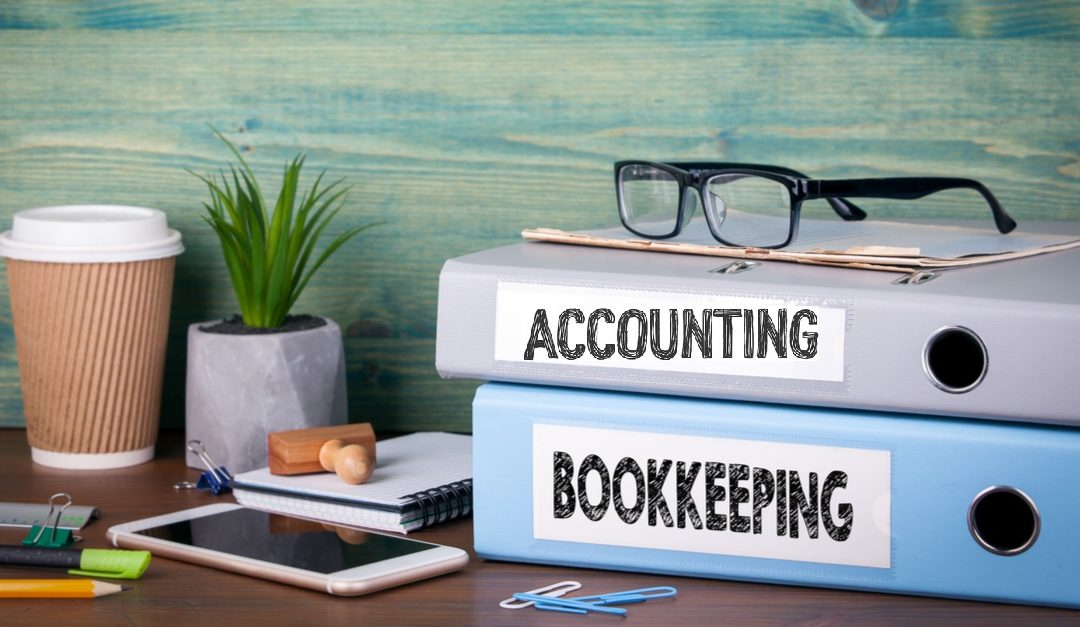 Opening a bookkeeping business