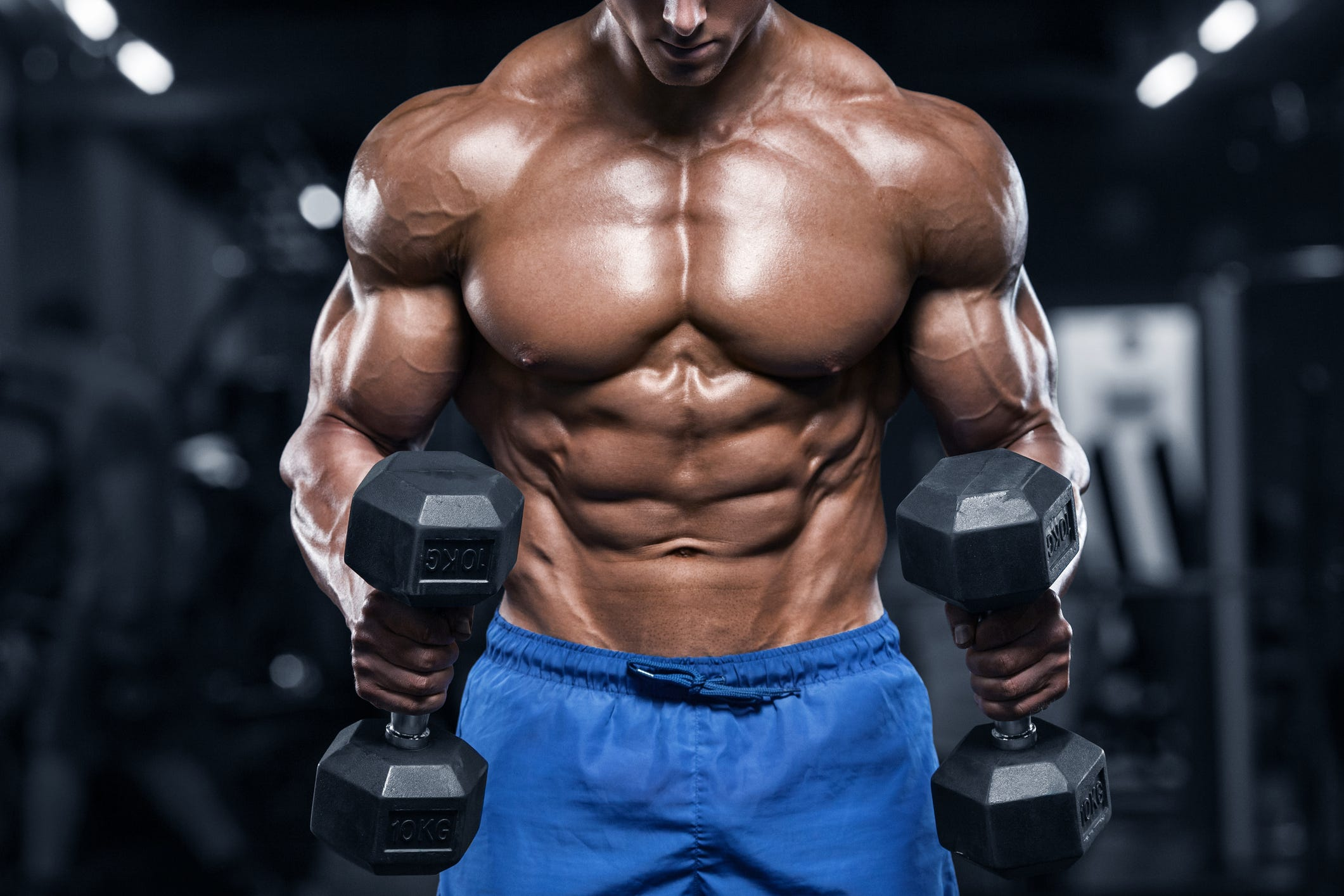 testosterone booster capsules