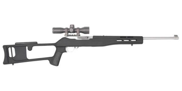 perfect selection of the best air rifle