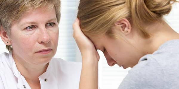 Alcohol Rehab For Women