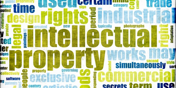 intellectual property protection Singapore
