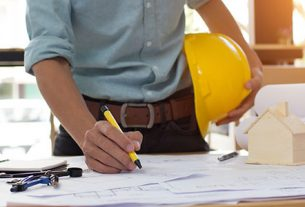 general contractor near pittsburgh pa