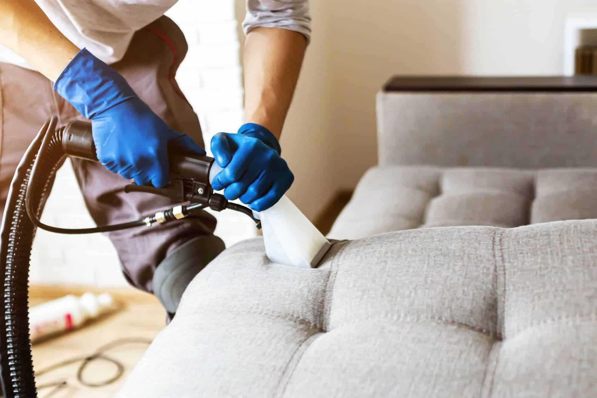 rug cleaning services singapore